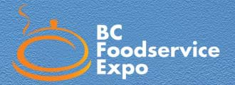 BC Foodservice Expo