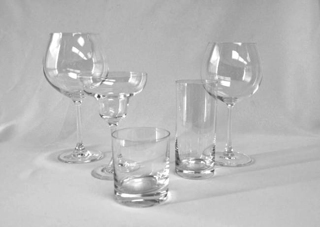 Wholesale glware and Wholesale crystal stemware now ... on