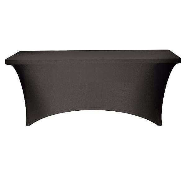 What Size Tablecloth Fits A 6ft Banquet Table National