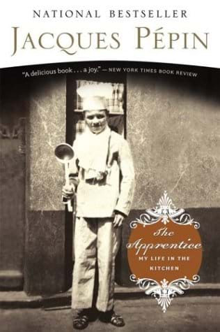 The Best Chef Autobiographies To Read This Summer National Event