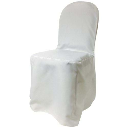 Polyester Chair Cover