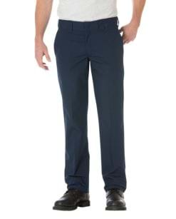 Dickies Poplin Pants