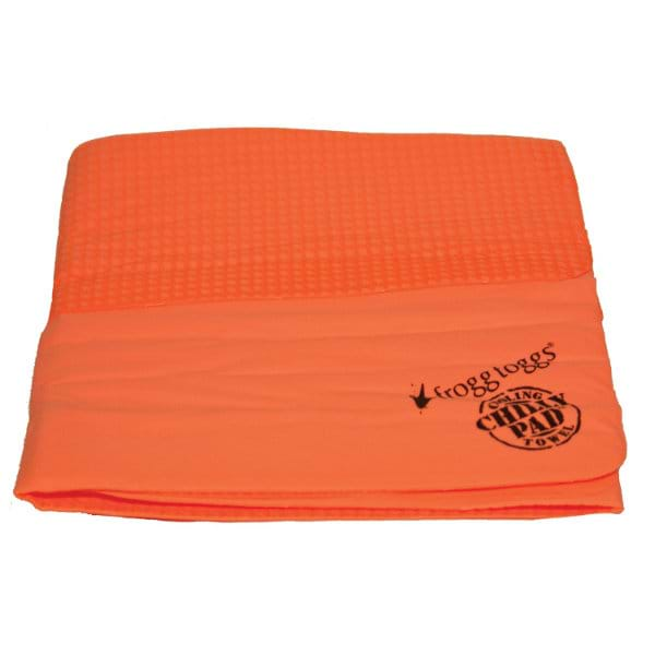 Froggs Cooling Towel