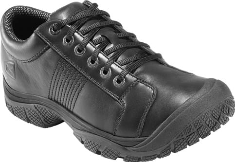 keen service shoes - Best Kitchen Shoes