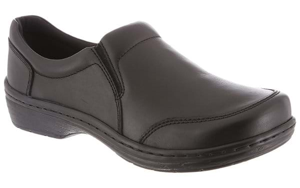 klogs are flexible comfortable shoes that are easy to put on and take off the footbed provides soft cushioning and great arch support while being - Best Kitchen Shoes