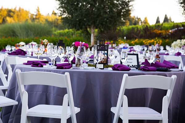 Where to buy wholesale tables and chairs for events national event wholesale tables and chairs for events junglespirit Image collections