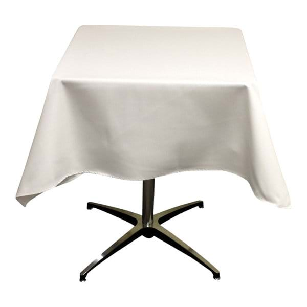 Spun Polyester Table Cloth
