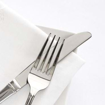 Wholesale Cutlery