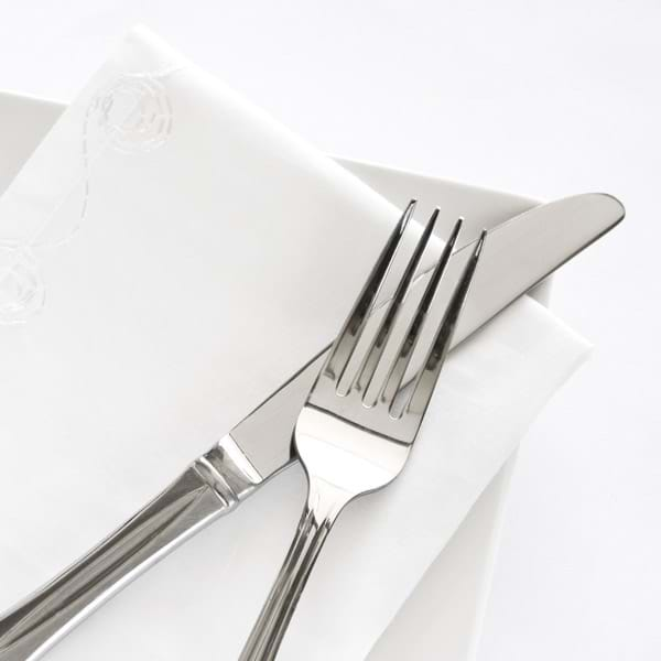 Pros and Cons of 18-0 Stainless Steel Cutlery