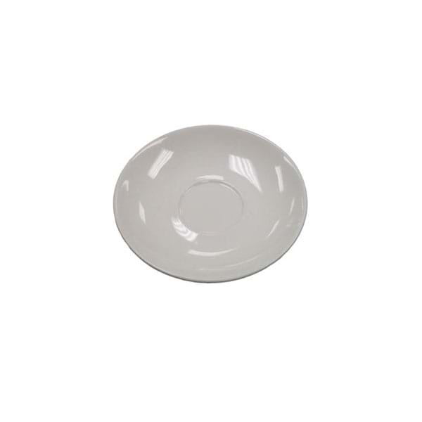Saucer for 8oz Cappuccino Cup
