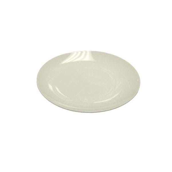 Coupe Oversize Plate