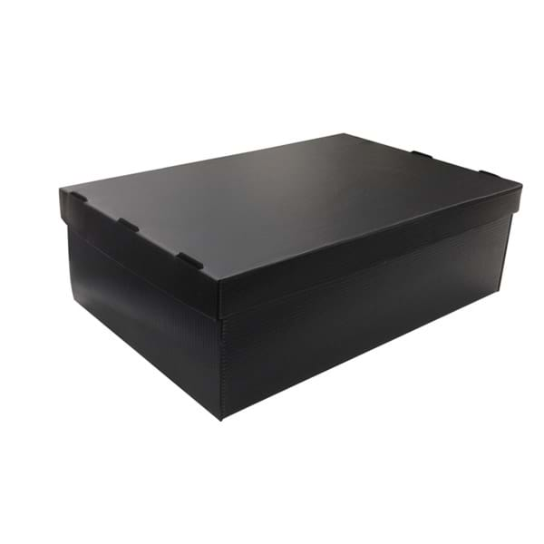 Medium Catering Box with Lid
