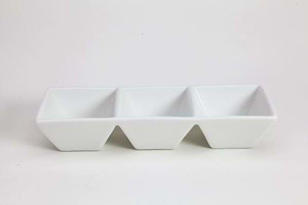 Picture of Trio Bowl