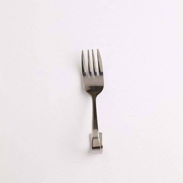 Picture of Small Amuse Bouche Fork (1 Dozen)