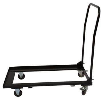Picture of NES Folding Chair Cart