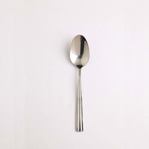 Picture of Nova Tablespoon (1 Dozen)