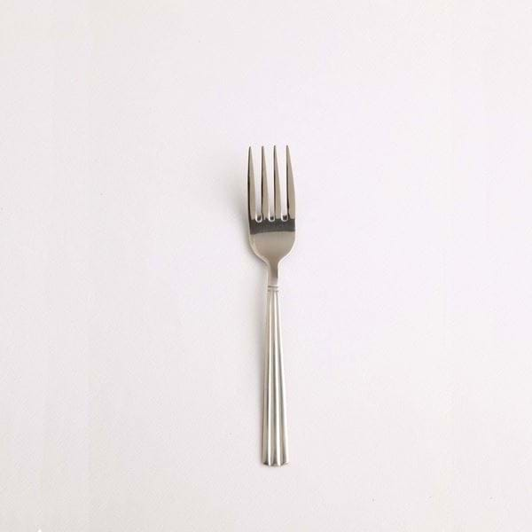Picture of Nova Dessert/Salad Fork (1 Dozen)