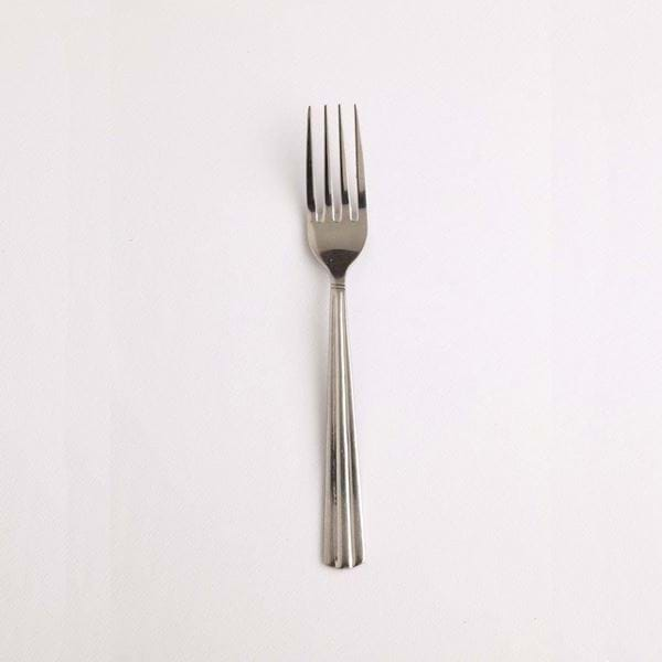 Picture of Nova Table Fork (1 Dozen)