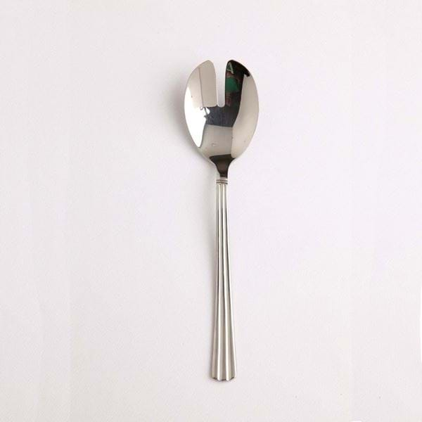 Picture of Nova Salad Serving Fork (each)