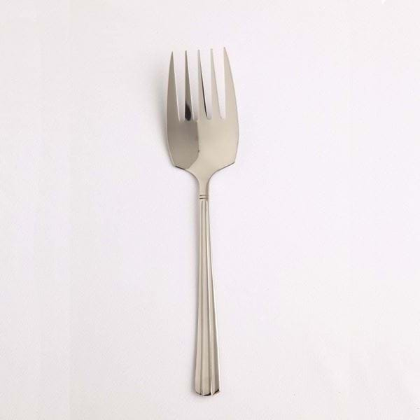 Picture of Nova Serving Fork (each)