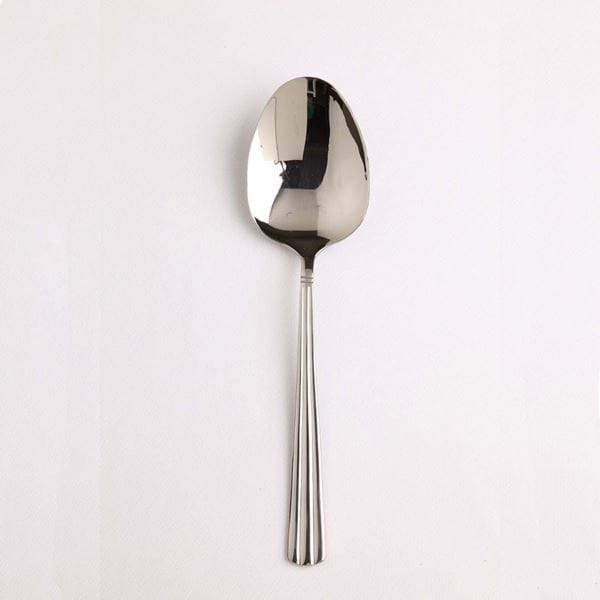 Picture of Nova Serving Spoon (each)