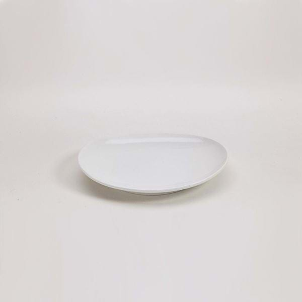 Picture of Ovali Side Plate