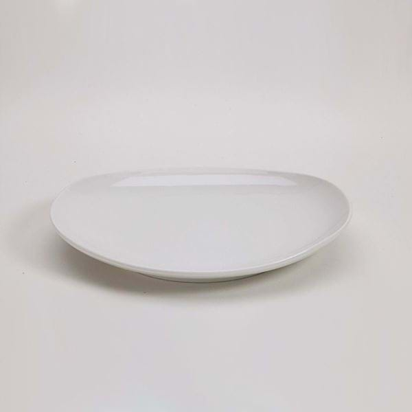 Picture of Ovali Dinner Plate