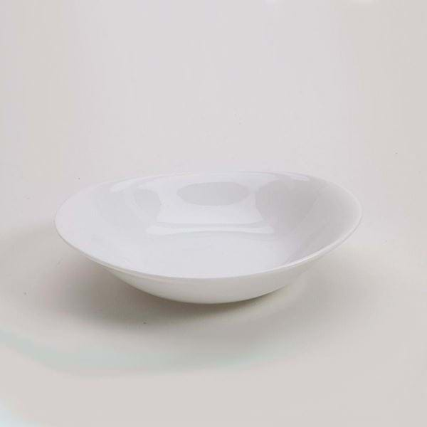 Picture of Ovali Soup Bowl