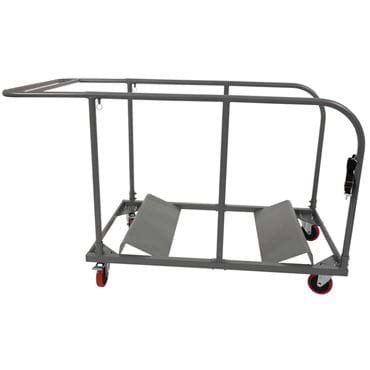 Picture for category Folding Table Carts
