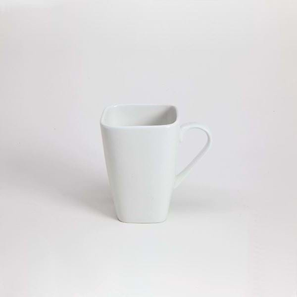 Picture of Quadrato Square Mug
