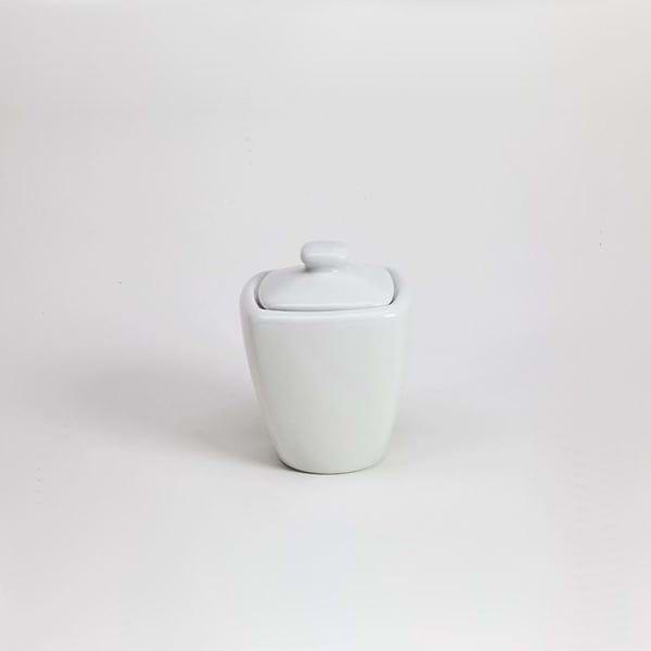 Picture of Quadrato Square Sugar Bowl