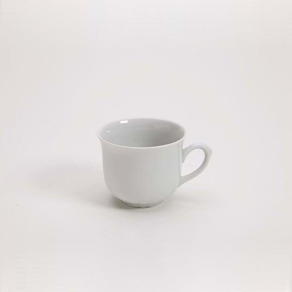 Picture of Snow Drop 6.75oz Betty Cup