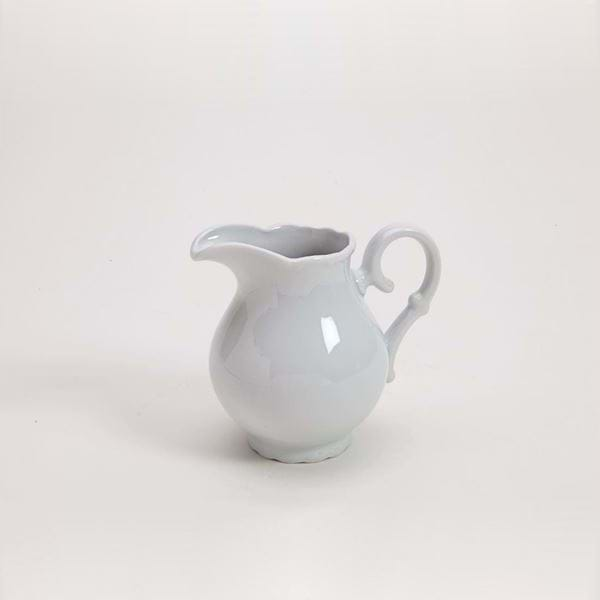 Picture of Snow Drop 0.24L Creamer