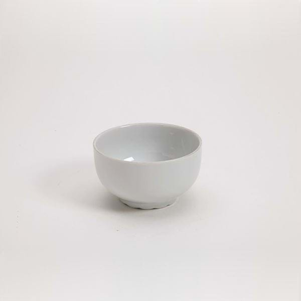 Picture of Snow Drop 0.25L Bouillon Cup