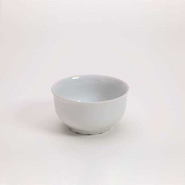 Picture of Snow Drop 0.40L Bouillon Cup