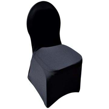 Picture of Spandex Banquet Chair Covers