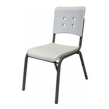 Picture for category NES Reliable Blow-Mold Chairs