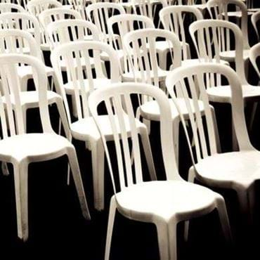 Picture for category NES Reliable Bistro Chairs