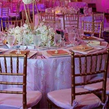 Picture for category Wood Chiavari Chairs