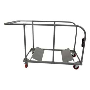 Picture for category Carts & Coat Racks