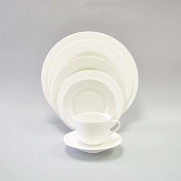Picture for category Bone China