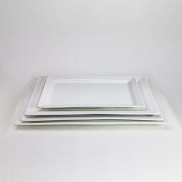 Picture for category Quadrato Square Platters