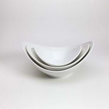 Picture for category Ceramic Bowls