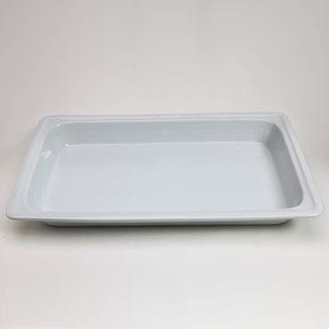 Picture for category Ramekins and Baking Dishes