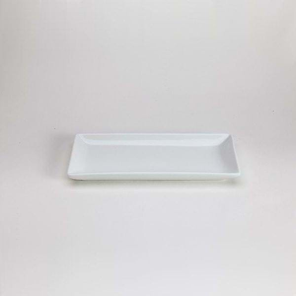 "Picture of 10"" x 4.5"" Rectangular Platter"