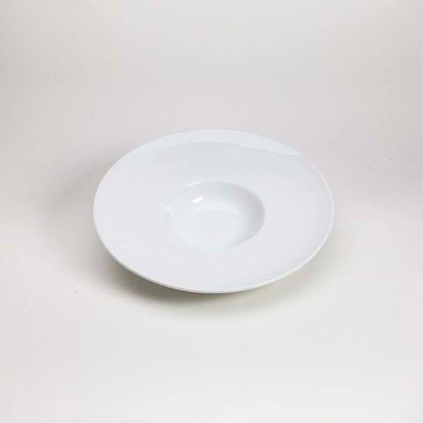 "Picture of 11.25"" Wide Rim Bowl"