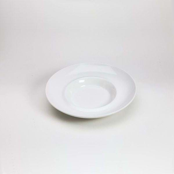 "Picture of 10"" Risotto Bowl"