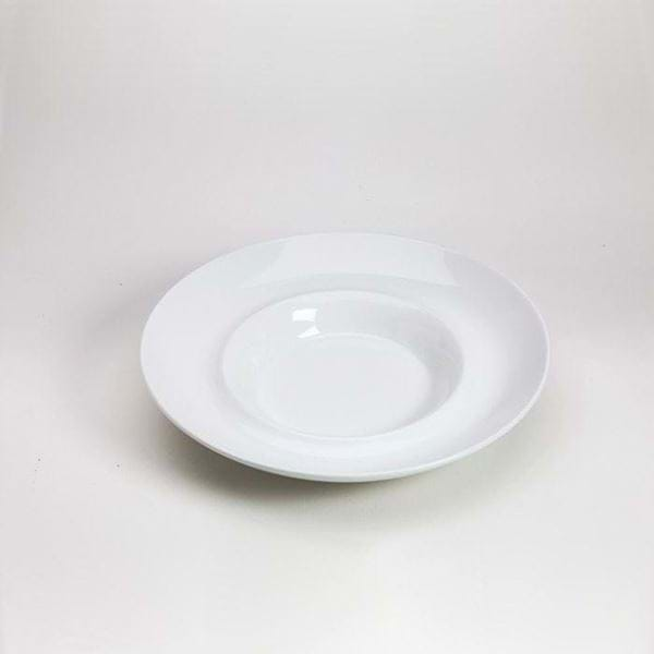 "Picture of 12"" Risotto Bowl"