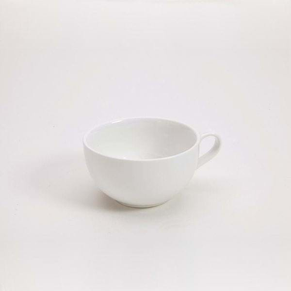 Picture of 12oz Cappuccino Cup