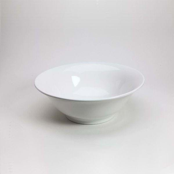 "Picture of 13"" Flared Bowl"